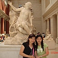 The Metropolitan Museum of Art  9.JPG