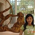 The Metropolitan Museum of Art  5.JPG