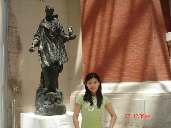 The Metropolitan Museum of Art  6.JPG