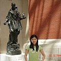 The Metropolitan Museum of Art  6.JPG