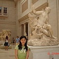 The Metropolitan Museum of Art  7.JPG