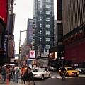 Time Square 1.JPG