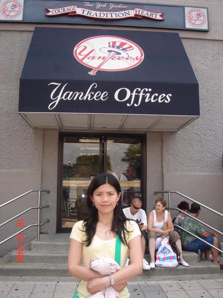 Yankee office 2.JPG