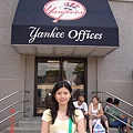 Yankee office 2.JPG