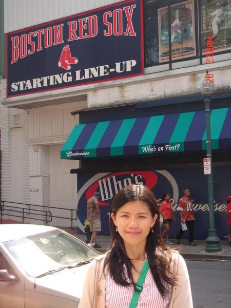 Boston Red Sox 1.JPG