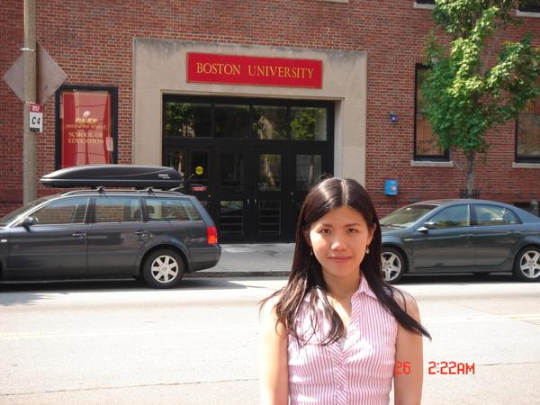 Boston University 1.JPG