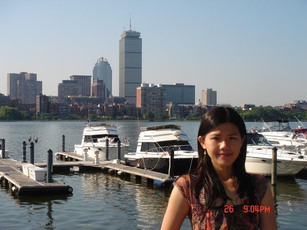 Charles River 1.JPG
