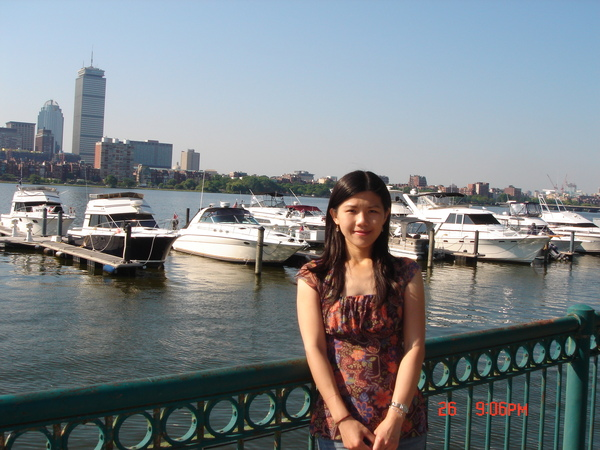 Charles River 5.JPG