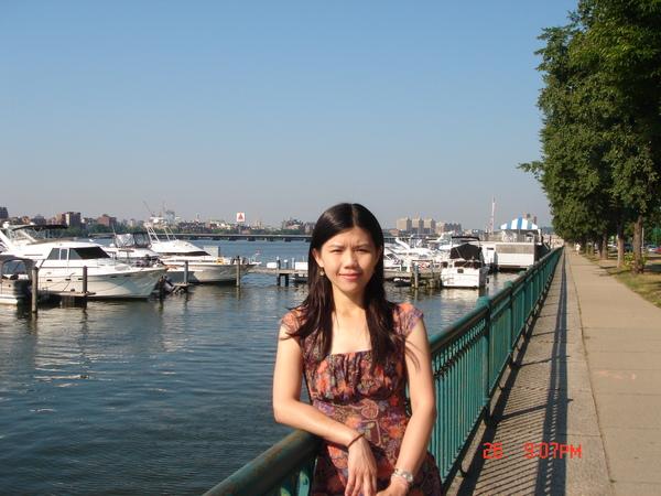 Charles River 6.JPG