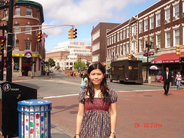 Harvard Square 3.JPG