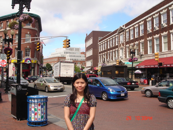 Harvard Square 1.JPG