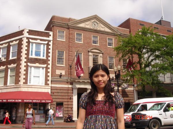 Harvard Square 2.JPG