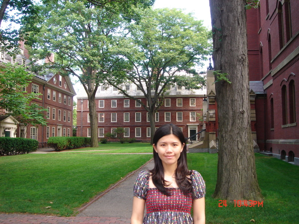 Harvard University 2.JPG