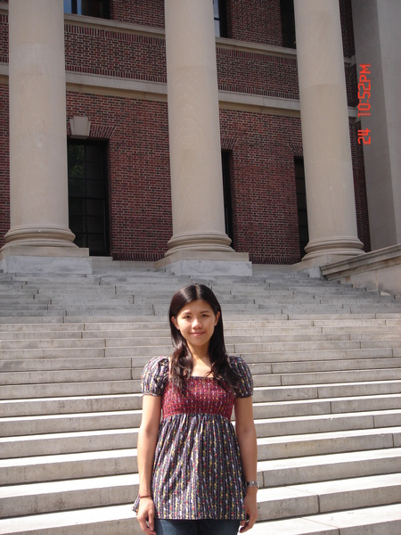 Harvard University 3.JPG