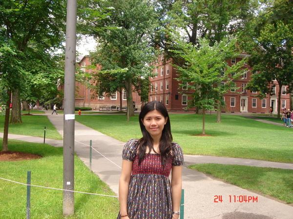 Harvard University 5.JPG