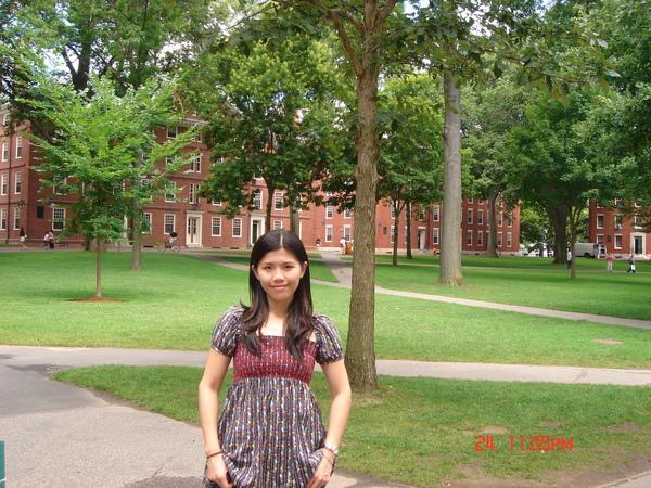 Harvard University 6.JPG