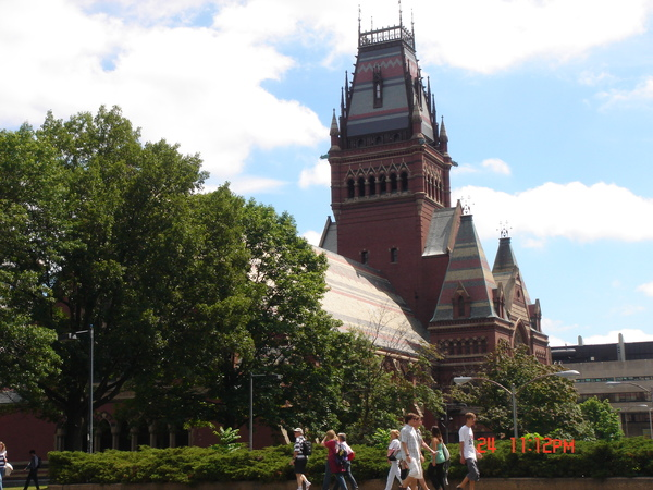 Harvard University 9.JPG