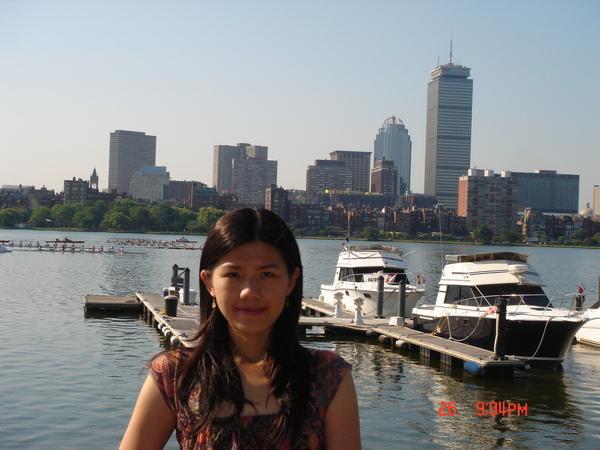 Charles River 2.JPG