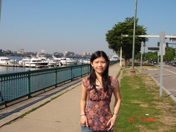 Charles River 7.JPG