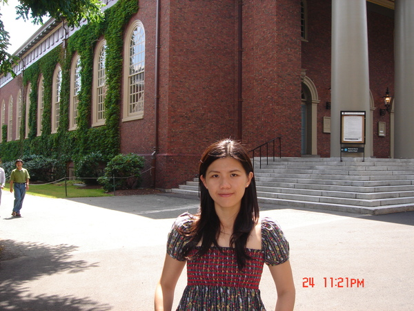 Harvard University 14.JPG