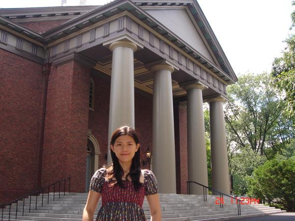 Harvard University 16.JPG