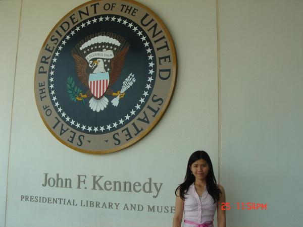 JFK Museum 7.JPG