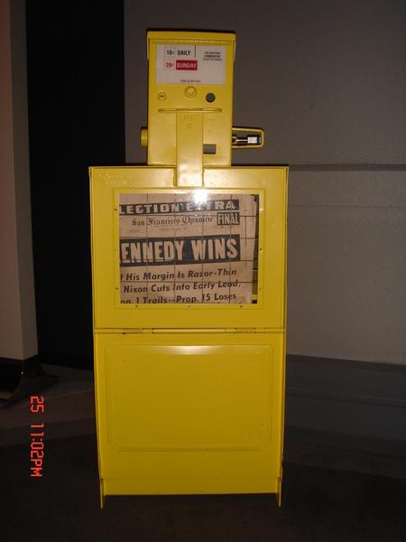 JFK Museum 6.JPG