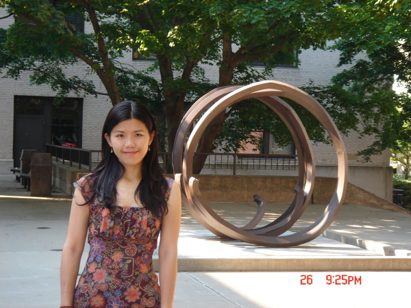 MIT 9.JPG