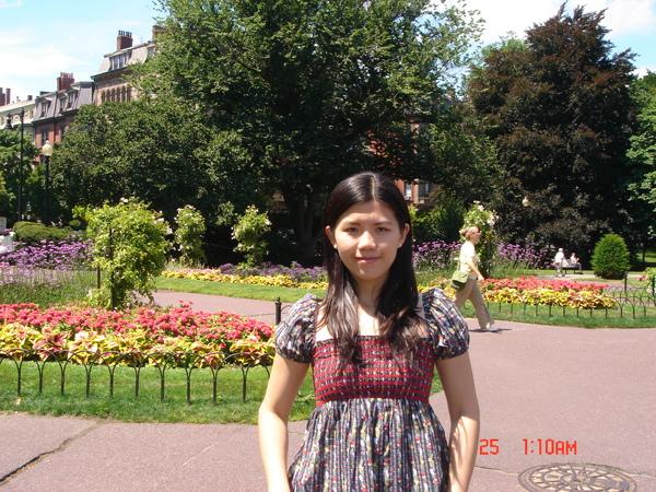 Public Garden 13.JPG