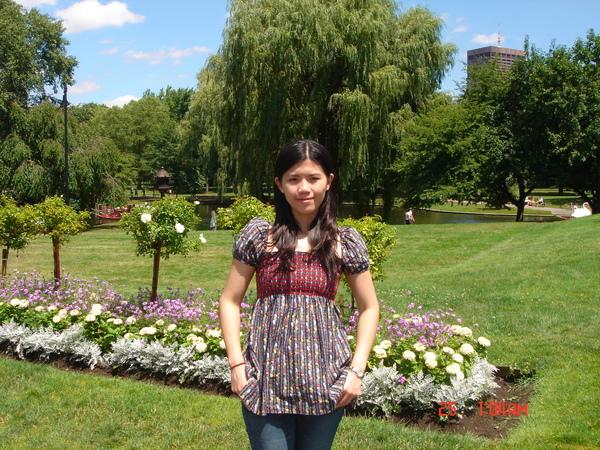 Public Garden 11.JPG