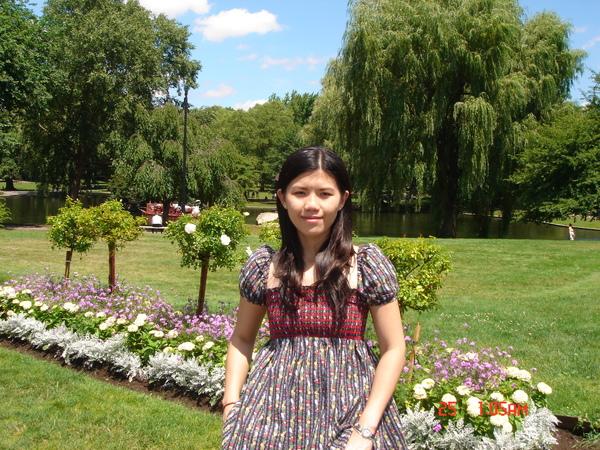 Public Garden 12.JPG