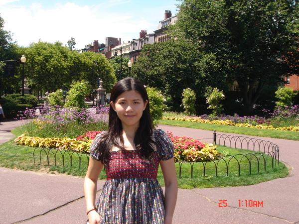 Public Garden 14.JPG