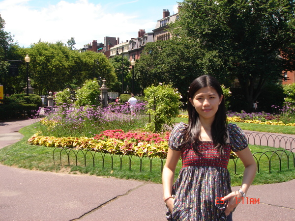 Public Garden 16.JPG