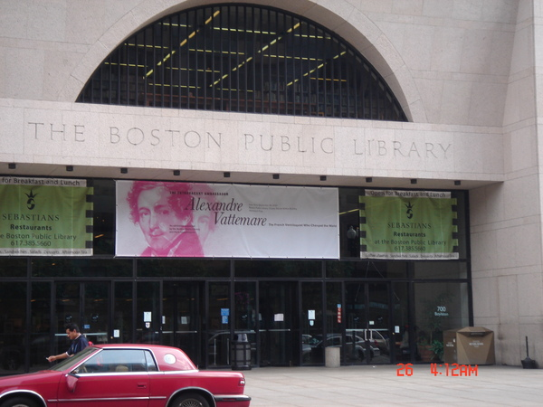 The Boston Public Library 1.JPG