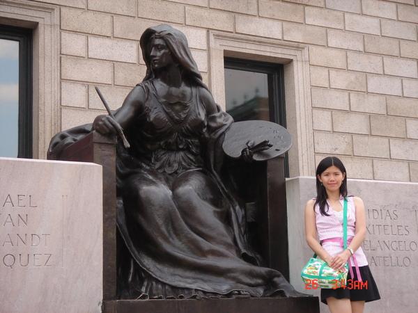The Boston Public Library 2.JPG