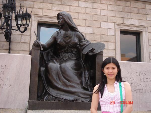 The Boston Public Library 4.JPG