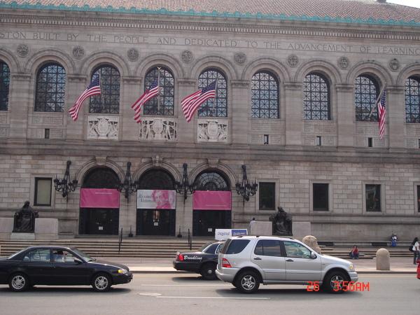 The Boston Public Library 14.JPG