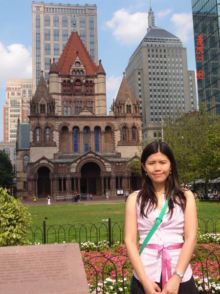 The Boston Public Library 11.JPG