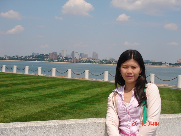 JFK Museum 13.JPG