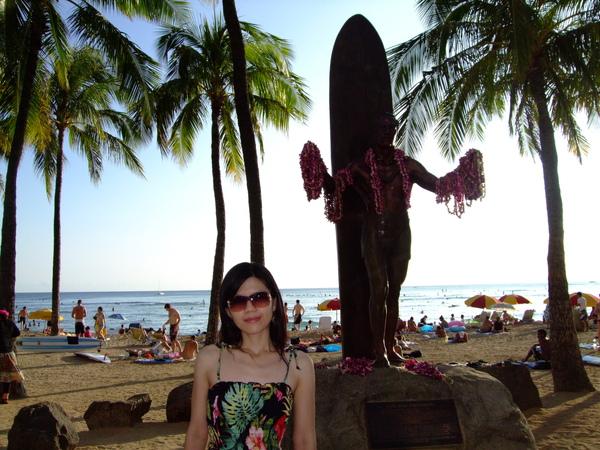 980920-25夏威夷六天四夜趴趴走 416.jpg