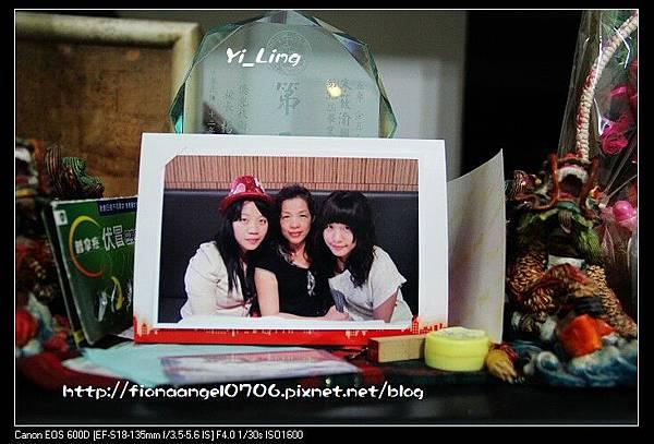 IMG_4109_nEO_IMG