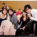 IMG_55.jpg
