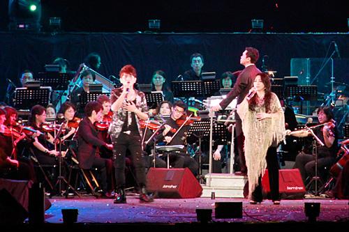 photo_2011symphony021