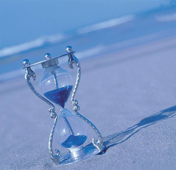 time.02.jpg