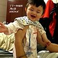 VIDEO0343_0000000000_1_01.jpg