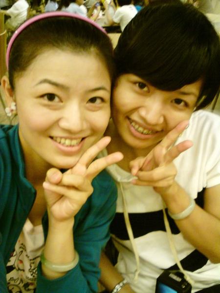 妹與我.01.jpg