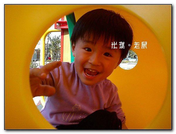 DSC00887_大小01_02.jpg