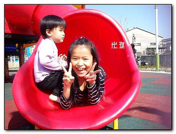 DSC00881_大小01_02.jpg