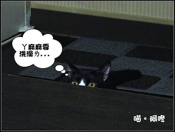 IMG_4849_大小04.jpg