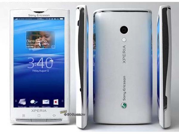 Sony Ericsson XPERIA X10 .02.jpg